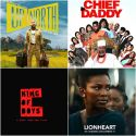 Nigeria: Top 10 Nollywood Movies in 2018