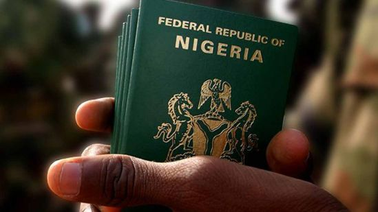 Canada asks US to be Stringent over Visas to Nigerians