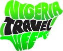 Nigeria Travel Week 20th to 29th November, 2017