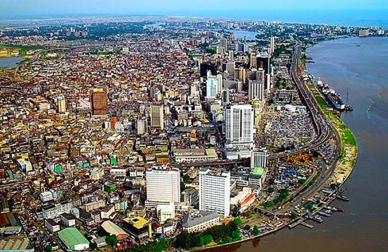 Nigeria is the Largest Economy in Africa - PwC Report