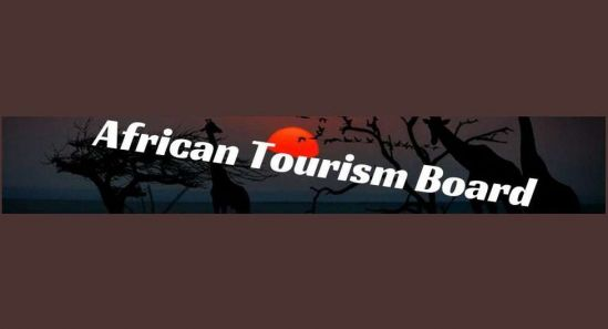African Tourism Board to Launch at WTM London 2018