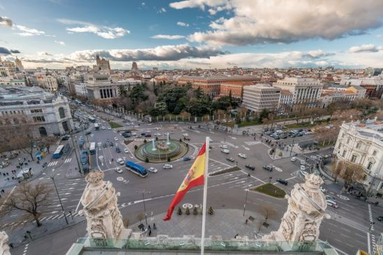 Spain to focus on Tourism Planning and Development-Experts
