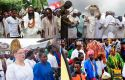 Low Turn Out at Osun-Osogbo Festival