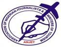 ANJET Tourism Seminar Set for October 8 in Lagos