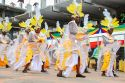 Lagos Carnival Starts in December with More Street Displays
