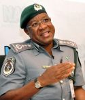 Nigeria: Customs to Take Over Destination Inspection at Ports