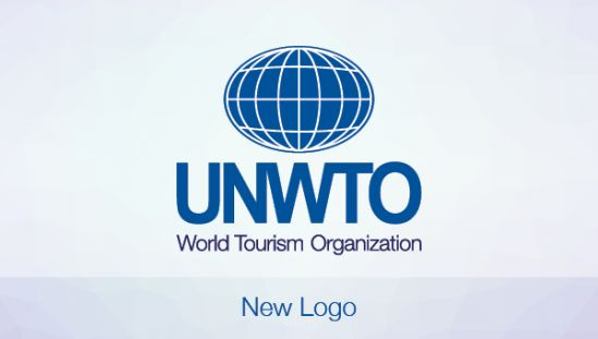 Tourist Arrivals: Sub-Saharan African Growth was 'Flat' in First Half of 2019 - UNWTO Report