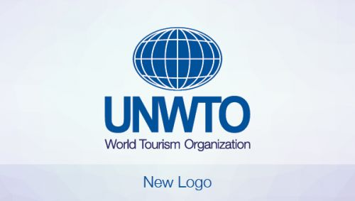 UNWTO and World Travel Market to Host Ministerial Summit