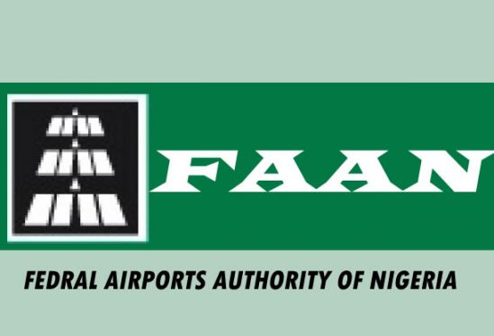 FAAN set to upgrade Security Network at airports with Modern scanners