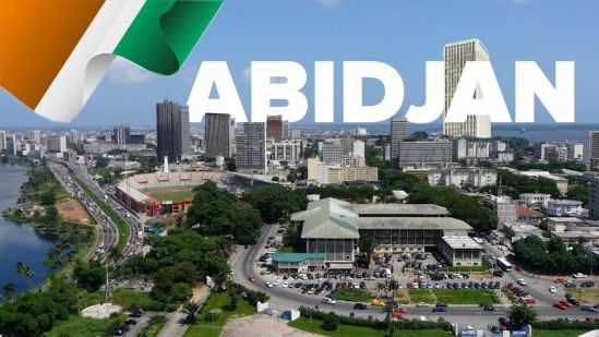 Côte d'Ivoire Seeks $5.8 billion from AfDB for Tourism Development