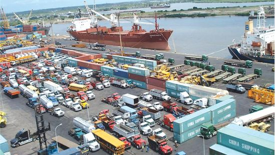 Attaining Sustainable Growth in Nigeria's Maritime Sector
