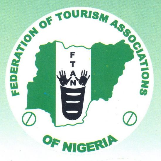 Why We Waded in and Resolved NATOP Crisis - FTAN President