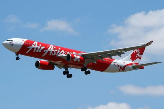 AirAsia 'black box' found by Indonesian divers