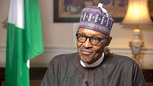 Buhari Rejects NIHOTOUR Bill and Others
