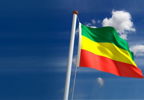 Ethiopian E-Visa policy to help Business Travelers