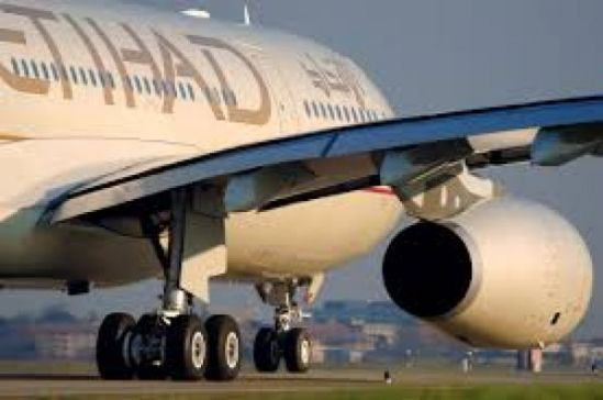 US pre-clearance: Etihad Airways pledges improved services