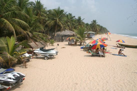 Nigeria Tourism: 3 Tough Challenges and 5 Solutions
