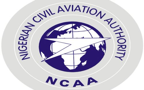 International and Domestic Airlines Operating in Nigeria sold tickets Worth N505.2 billion in 2017-NCAA