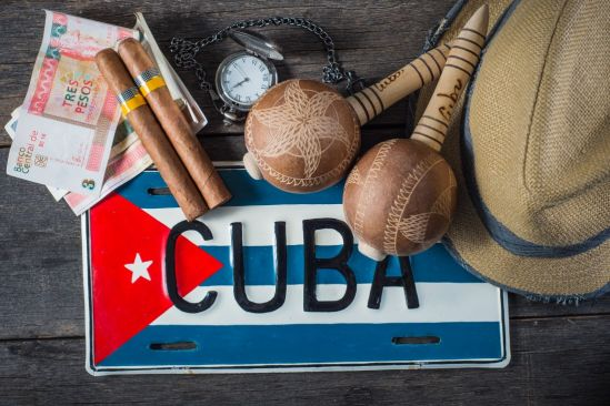 Decline in Tourism Revenues a Blow to Cuba