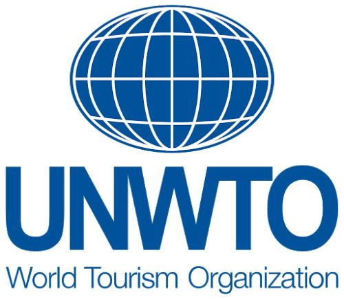 UNWTO and Google Hosts Tourism Acceleration Program for Africa